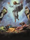 Online Rosary - Pray the Rosary - Forth Luminous Mystery