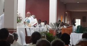 Catholic Liturgy