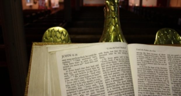 What you should know about Catholic apologetics
