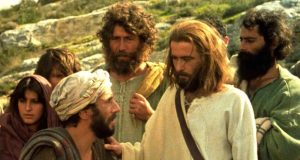 The Mysteries of Christ's Life