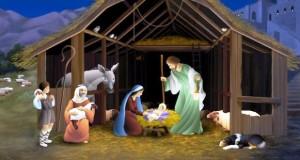 The Perfect Gift - Christmas
