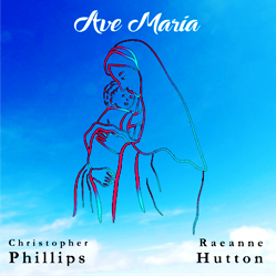 Ave Maria MP3 Download