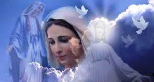 Ave Maria mp3 Download - Fully Catholic