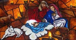nativity-stained-glass1