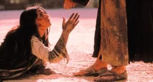 Dignity of Sinner restored